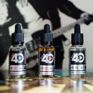 Top40eliquid